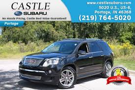 gmc acadia 2012 for sale. Exellent For 2012 GMC Acadia Denali AWD Intended Gmc For Sale