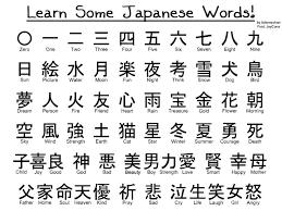 Image Gallery Japanese ElementsElement In Japanese