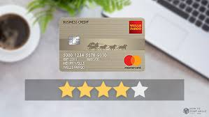 Maybe you would like to learn more about one of these? Wells Fargo Secured Business Credit Card Review Truic