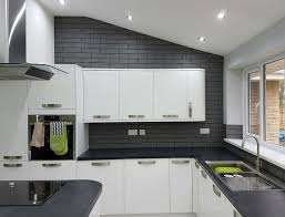 we stock a large choice of contemporary slate brick and stone effect bathroom and kitchen tiles