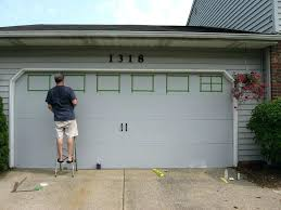 replacement garage door window glass door aluminum garage door panels home window repair garage door window