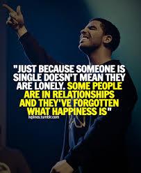 Drake Love Quotes Enchanting Romantic Quotes Drake Quotes