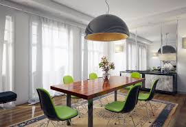 sitting room lighting. Living-Room-Pendant Sitting Room Lighting