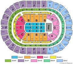 Ppg Paints Arena Concert Seating Chart Abundant Ppg Paints Seating Chart Hockey 2019