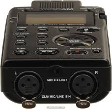 tascam dr 100mkii review tascam dr 100mkii