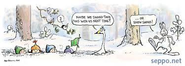 Children Education Cartoons Outdoors Environmental Education Kids Play Outdoors