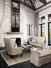 High Ceiling Wall Decor Ideas Decorating Tall Walls High Wall Ideas Ceili  On High Ceiling Wall Best Pictures