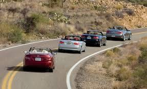 BMW Convertible lexus is350 vs bmw : 2010 Audi A5 2.0T Quattro vs. 2010 BMW 328i, 2009 Infiniti G37 ...