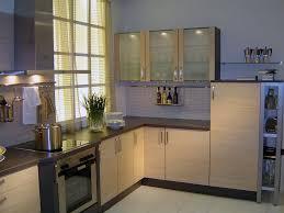 Home Interiors Kitchen Interior Design Kitchen Cabinets Magnificent Home Interior White
