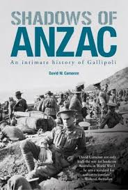 gallipoli anzac legend essay help coursework affordable and  gallipoli anzac legend essay about myself