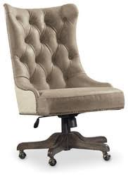 office leather chair. Leather Traditional Office Chair, Furniture Chair