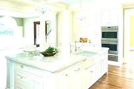 quartz countertop cleaner cleaning quartz cleaner for quartz kitchen cloudy quartz countertop hard water stains