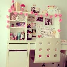 how to decorate the perfect pink dorm room diy room decor room