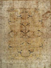modern contemporary oriental indian agra rug  by nazmiyal rugs