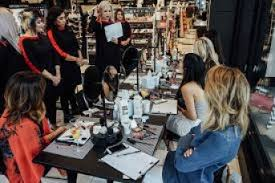 sephora makeup cles review 4k wallpapers
