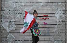هل ينجح سيناريو التقسيم في لبنان؟