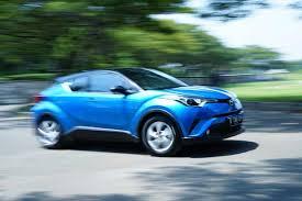 Pemerintah menyiapkan insentif penurunan ppnbm untuk kendaraan bermotor pada segmen kendaraan dengan cc < 1500 yaitu untuk kategori sedan dan 4x2. Inilah Tiga Model Mobil Hybrid Paling Terjangkau Otomotif Bisnis Com