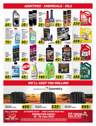 autozone special 06 18 2019 06 30 2019 s products brake cleaner