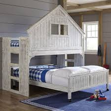cool bunk beds for sale. Fine Cool Donco Kids Bunk Beds With Ladder For Sale Loft Trundle Bed  And Cool Bunk Beds For Sale