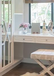 designer closet guys vanity