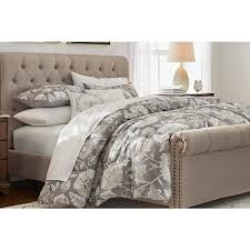 comforters bedding sets the home depot