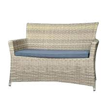 outdoor furniture no cushions patio furniture no cushions luxury no cushion outdoor furniture or no cushion outdoor furniture pillow cases deck furniture