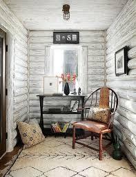 cabin interior design cabin interiors