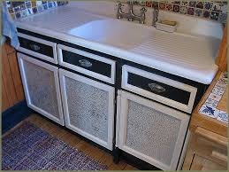 storage ideas for bathrooms best of corner sink base kitchen cabinet elegant kitchen ideas corner sink