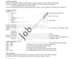 100 Percent Free Resume Maker Best of Resume Builder 24 Free Google Resume 24 Google Resumes Builder
