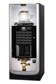 office coffee machine. Plain Machine Office Coffee Machines To Machine E