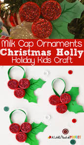 Easy Christmas Crafts Best 25 Kids Christmas Crafts Ideas On Pinterest Christmas