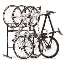 Bicycle Wheel Display Stand DS100 Bicycle Display Stand 86