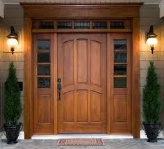 Kerala Carpenter Works , Working Charge Wooden Doors, Wood Front Doors, Front  Door Entrance