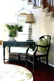 white entry table entryway console slim sofa long with drawers white entry table narrow hall hallway