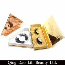 Image result for eyelashes packaging