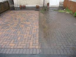 power wash driveway cost. Delighful Driveway With Power Wash Driveway Cost O