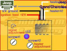 1996 jeep cherokee o2 sensor wiring diagram 1996 2014 jeep cherokee o2 sensor wiring diagram jodebal com on 1996 jeep cherokee o2 sensor wiring