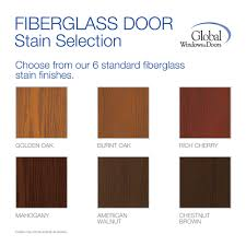 beautifully crafted energy efficient secure and easy to maintain global s fibreglass entry doors are a durable alternative to wood or steel