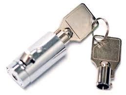 Are All Vending Machine Keys The Same Unique 48 Locks 48 Keys Plug Locks For Vending Machines EBay