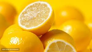 درمان زردی با لیمو ترش 02177429962