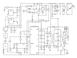 Diagrams electrical wiring diagram awesome of wiring diagram