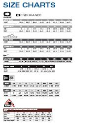 Eddie Bauer Glove Size Chart Www Bedowntowndaytona Com
