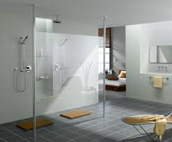 Roman Shower Designs Two Entry Shower Images Google Search Tile Walk In