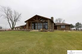 Frantic Browse Ranch Style Houses Then Omaha Ranch Style Homes in Ranch  Style Home