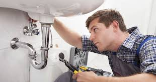 Image result for emergency plumbing Atlanta