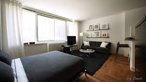 decorate one bedroom apartment. Decorating Your Small Home Design With Great Cool One Bedroom Apartment Layout Ideas And The Decorate S