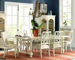 coastal inspired furniture. Coastal Style Furniture Nautical Dining Room Set Inspired Uk .