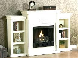 gel fireplace reviews gel fuel fireplace fireplace gel fuel cans fireplaces plus gel fuel fireplaces reviews