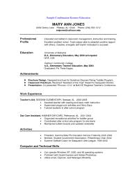 Combination Resume Templates Template Combination Resume Template Templates Functional Resumes 1
