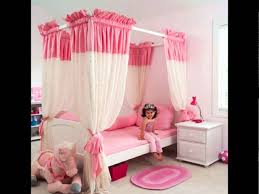 single beds for girls. Exellent For Singlebedlittlegirlsbedroomdesignideas To Single Beds For Girls R